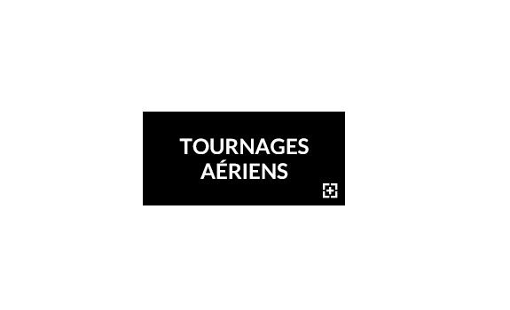 Tournages Aériens