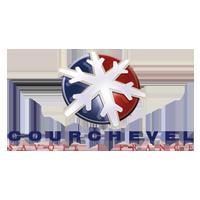 Courchevel Savoie