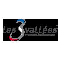 Les 3 Vallées Savoie