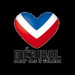 Méribel Savoie