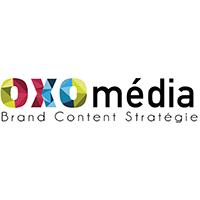 Oxo Media