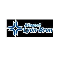 Aéroport Lyon-Bron