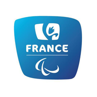 France Paralympique