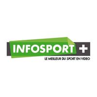 InfoSport Plus