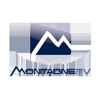 Montagne TV