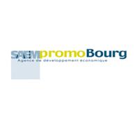 SAEM Promo Bourg