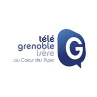 Télé Grenoble Isère