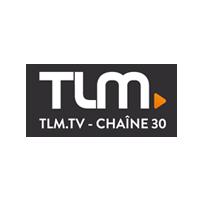 TLM Lyon
