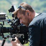 Equipe Jeudi 15 Films